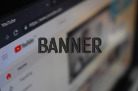 YouTube Banner Boyutu – YouTube Banner Yapma Ve Template