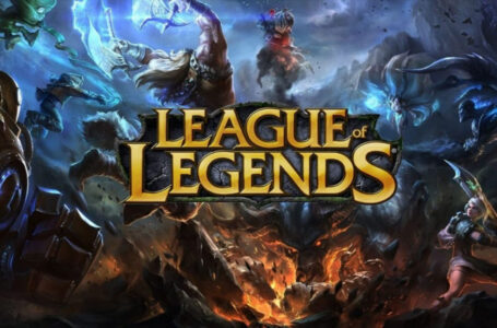 LoL Sistem Gereksinimleri Nelerdir (League Of Legends)  ?